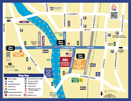 Grove City Outlet Map Waterfire Sharon Kicks Off The 2017 Season On July 15 2017 In
