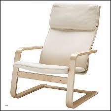 chaise bascule ikea ikea chaise bascule fresh chaise bascule ikea chaise idées high