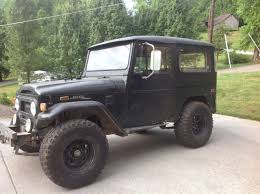 lexus lx 570 for sale knoxville for sale 73 fj40 ih8mud forum