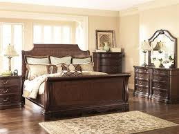Clearance Bed Sets Bedroom Sets Clearance Home And Room Design