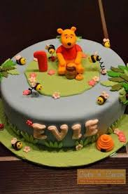 101 best kiddies pooh u0026 tigger party ideas images on pinterest