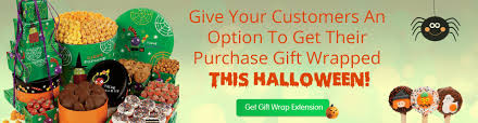 halloween offer u2013 flat 45 off on gift wrap magento extension by