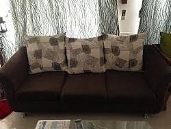 3 Seater 2 Seater Sofa Set Urgent Sale Brand New Sofa Set 3 Seater 2 Single Seaters Sofa