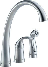 touch free faucets kitchen marvelous touch free faucet churichard me