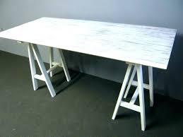bureau treteau ikea bureau dessin ikea table architecte ikea bureau bureau of labor