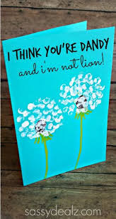 Thanksgiving Cards To Make At Home Top 25 Best Creative Cards Ideas On Pinterest Cards Card Ideas