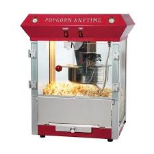 popcorn rental machine popcorn machine rental in miami