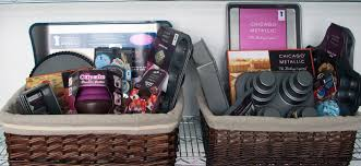 gift basket ideas for raffle cfl food bake sale raffle information s cucina