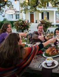 230 best fall images on ideas allen smith and