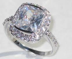 jewelry rings ebay images Diamond rings on e bay wedding promise diamond engagement jpg