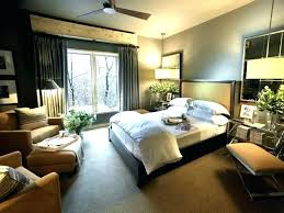 pics of cool bedrooms cool bedrooms view in gallery bedrooms for boy toddlers volvorete com