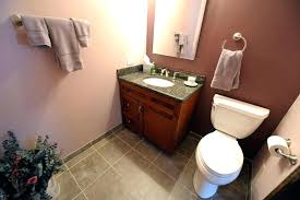 chicago bathroom design bathroom design chicago small home ideas