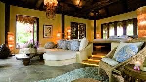 Hawaiian Themed Bedroom Ideas Hawaiian Bedroom Piazzesi Us