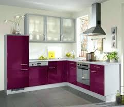 quelle peinture pour meuble cuisine peinture pour meuble de cuisine meuble cuisine aubergine cuisine