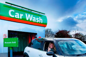 Hand Car Wash Near Me Uk Should You Use A Car Wash Carbuyer