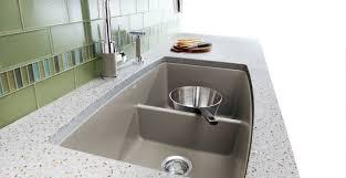 full size of kitchen byxrpo awesome blancoamerica com sinks blanco diamond 1 3 4