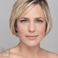 picture of nicole s hairstyle from days of our lives best 25 nicole walker ideas on pinterest arianne zucker days