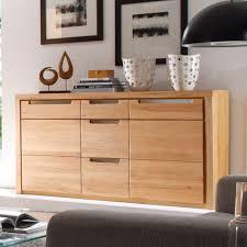 sideboard esszimmer sideboard esszimmer easy home design ideen homedesignde