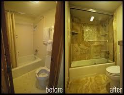 Small Bathroom Makeover Ideas Small Condo Bathroom Remodel Ideas Small Condo Bathroom Design