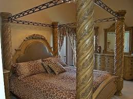 Best Furniture For New Home Images On Pinterest Dream Rooms - Amazing north shore bedroom set property