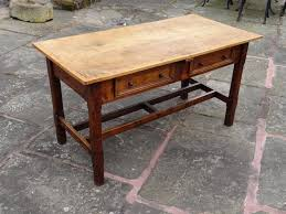 Old Farm Tables Kitchen Table Antique Farm Tables With Leaves Antique French