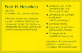 garten und landschaftsbau hamburg sachverständiger garten und landschaftsbau hamburg gute adressen