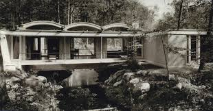 mid century modern homes eye on design by dan gregory