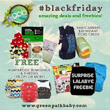 black friday cloth diapers cloth diaper blogger november 2014