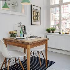 decorating the dining room 85 gorgeous small dining room decorating ideas decorapartment