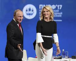 Current Local Time In Vladimir by Vladimir Putin To Megyn Kelly Even Children Could Hack An