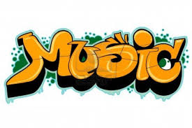 graffiti clipart hd
