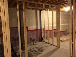 user friendly u0027s basement lots of pics avs forum home theater