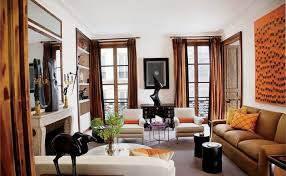 How To Decorate Your Living by Decorate Your Living Room According To Autumn Trends 2016 U2013 Covet