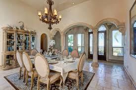 home design group el dorado hills mls 17034934 2070 west green springs road el dorado hills ca