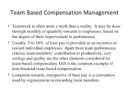 Powerful Adjectives Related Keywords Amp by Compensation Management 1