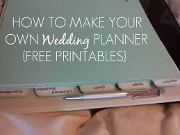 best wedding planning book 25 best diy wedding planner ideas on wedding timeline