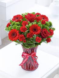 flowers online flowers order flowers online order flowers online
