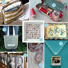 home design gifts diy best diy gifts for women best home design excellent to diy