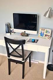103 best decoart chalky finish images on pinterest furniture