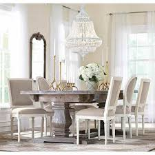 dinning beach kitchen table and chairs beach dining table and