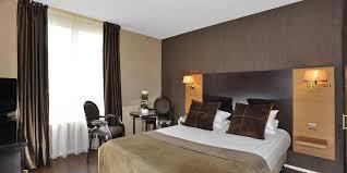 chambre d hotel supérieure chambres d hôtel à caen hébergement 4 étoiles en