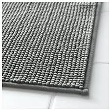 Bathroom Floor Rugs Bathroom Floor Mat Our Products Bathroom Floor Material Reviews