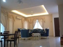 home interior design johor bahru vacation home holiday cluster house johor bahru malaysia