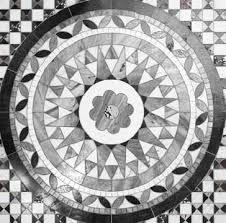 Tile Floor Texture 556 Best 2 Material Images On Pinterest Texture Floor