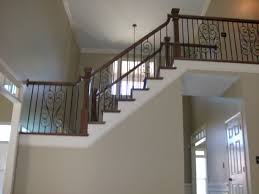 Home Decor Stores In Georgia by Vision Custom Stairways And Doors Serving Fort Collins Colorado