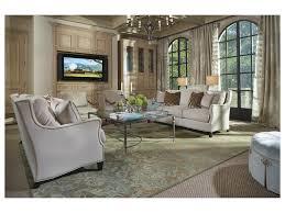 amazing rug ideas for living room home design ideas living room