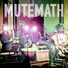 mutemath reset free mp3 download mutemath albums songs discography biography and listening guide