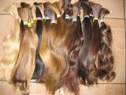 russian hair buy russian hair