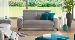 magasin de canap plan de cagne canapé 3 places mobilier de