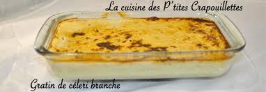 cuisiner c駘eri branche cuisiner c駘eri branche 100 images やかた建築工房笑顔のブログ